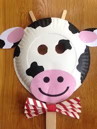 fil a cow appreciation day cow appreciation day ideas