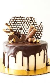 best 25 chocolate drip cake ideas on pinterest chocolate drip