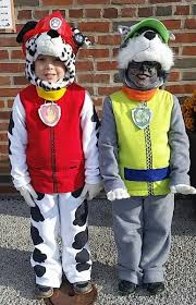 Halloween Costumes 4 Boy 9 Halloween Preschool Images Parties Paw