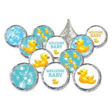 rubber ducky bubble bath baby shower stickers set of 324 rubber ducky bubble bath baby shower stickers set of 324 distinctivs