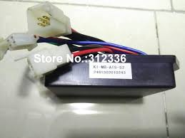 free shipping moduel ki mb ats s2 ki mb ats s2 ki mb ats s2