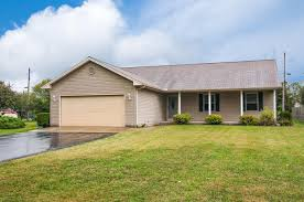 4 Bedroom Houses For Rent In Dayton Ohio Find Homes For Sale With Help From The Real Estate Professionals