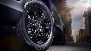 honda truck lifted 2018 honda ridgeline price photos mpg specs