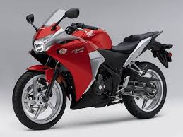 honda cbr bikes list top 5 performance bikes under rs 2 lakh zigwheels