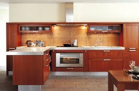 image de cuisine cuisine images idées décoration intérieure farik us