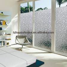 electrostatic glass film electrostatic glass film suppliers and