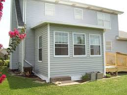 How Much Do Dormers Cost Best 25 Home Addition Cost Ideas On Pinterest Siding Cost