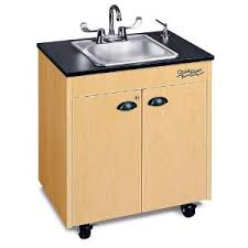 Portable Kitchen Sink Images Where To Buy  Kitchen Of Dreams - Portable kitchen sink