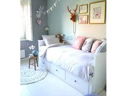 chambre bebe cosy chambre bebe cosy lit mezzanine dans chambre enfant moderne