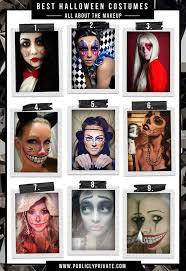 39 best halloween costume ideas images on pinterest halloween