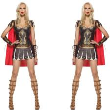 compare prices on greek woman online shopping buy low price