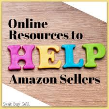 black friday for amazon fba selling on amazon fba online resources for amazon sellers
