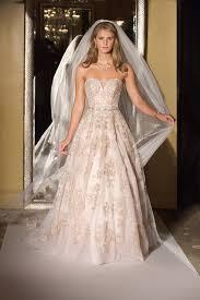 oleg cassini wedding dress wedding dresses photos cwg767 oleg cassini inside weddings wedding