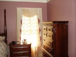 custom curtains u0026 draperies by designer u0027s touch indiana
