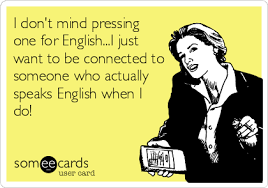 Funny Memes In English - funny ecards one for english funny memes