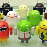 customize android how to customize everything about your android device android