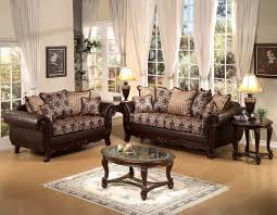 Raymour And Flanigan Dining Room Sets Sofas Sectionals Raymour And Flanigan Living Room Sets At Raymour