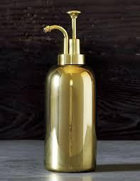 bathroom decor ideas sophisticated soap dispensers contemporist