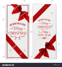 we wish you merry happy stock vector 507146488
