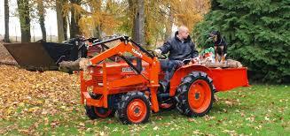 siege pour micro tracteur kubota occasion kubota iseki vert service