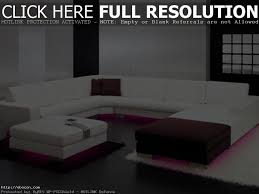 Home Office Furniture Auburn Decorations Home Office Modern Furniture Picture With Astounding