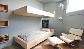 the proper way to make a bed selecting the right choice of corner bed frame for a bedroom with