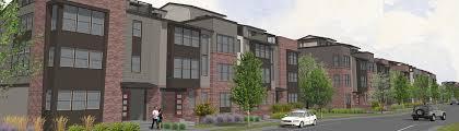 row homes wonderland homes new 47th avenue row homes stapleton denver