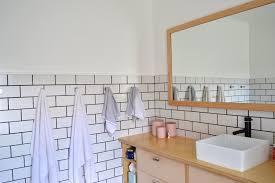 master bathroom makeover diy bathroom decor ideas u2014 the white