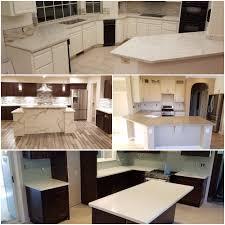california tile u0026 granite custom stone and granite