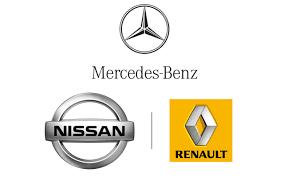 renault nissan logo mb wallpaper de mercedes benz neuigkeiten archiv