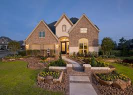 Perry Home Design Center Houston by Perry Homes On Twitter