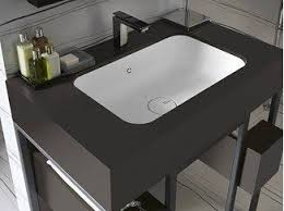 Corian Bathroom Worktops 26 Best Portraits Of Life The Collection Of Dupont Tm Corian