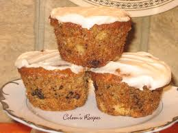 coleen u0027s recipes best carrot cake in the world
