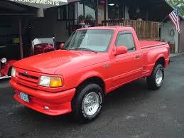 Ford Ranger Truck Bed Bolts - hamilton auto sales