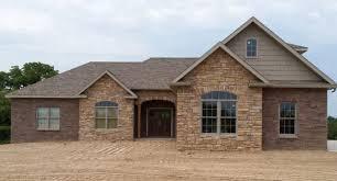brick home plans floor plan house plan front jpg brick home plans floor red with