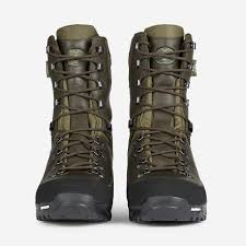 Men U0027s Condor Lcx Hunting Boot Le Chameau Official Uk Store