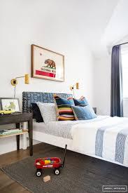 Modern Kids Room by 602 Best Boy U0027s Room Images On Pinterest Boy Bedrooms Big Boy