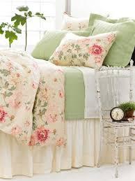 7 best vintage bedding images on pinterest bedrooms bedroom