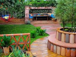 Backyard Pathway Ideas Pathway Ideas For Backyard Backyard Walkway Pathway Ideas Backyard