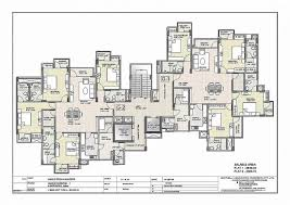 interesting floor plans beautiful floor plans for houses floor plan interesting