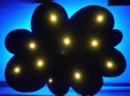 Schlafzimmer Beleuchtung Sternenhimmel Bauanleitung Für Einen Led Sternenhimmel Led Universum