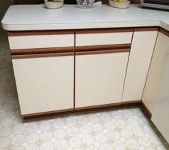 Upgrade Kitchen Cabinet Doors Update Kitchen Cabinets Updating Kitchen Cabinets Wall Of In Cam