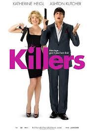 film gratis up killers 2010 cb01 me film gratis hd streaming e download alta