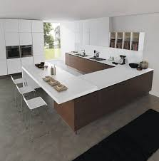 Cottage Kitchen Cupboards - popular 2017 stains for kitchen cupboards cool stains for