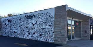 village of skokie public arts advisory committee skokie il