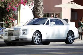 roll royce star proud clippers star lamar odom u0026 his rolls royce phantom u2013 moejackson