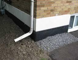 Basement Waterproofing Nashville by Best 25 Wet Basement Ideas On Pinterest Wet Basement Solutions