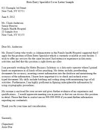 cbt therapist cover letter