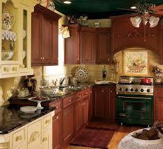 kitchen stunning ideas for kitchen decoration wooden vent hood