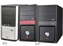 Compact Computer Cabinet Uniq Infotech Ahmedabad Vip 303 Cabinet India Computer Cabinets